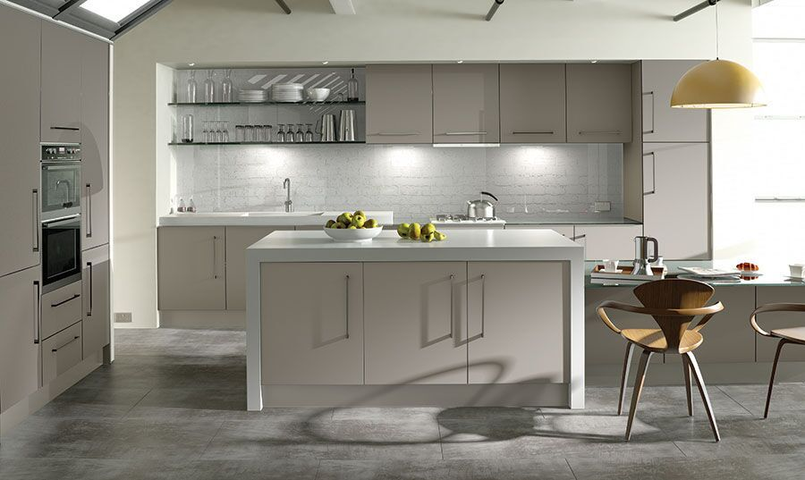 Wickes Kitchen Cabinet Specification