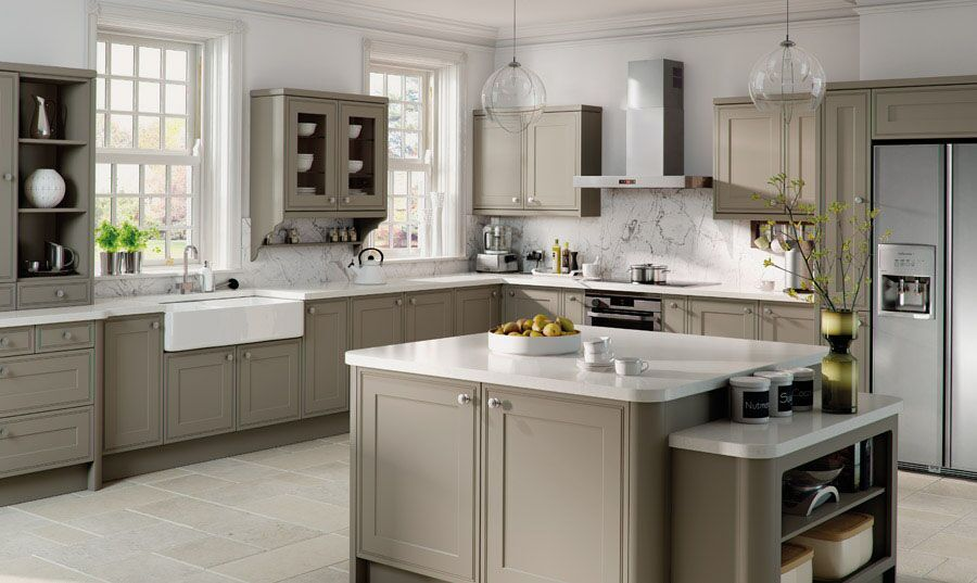 Kb Kitchens